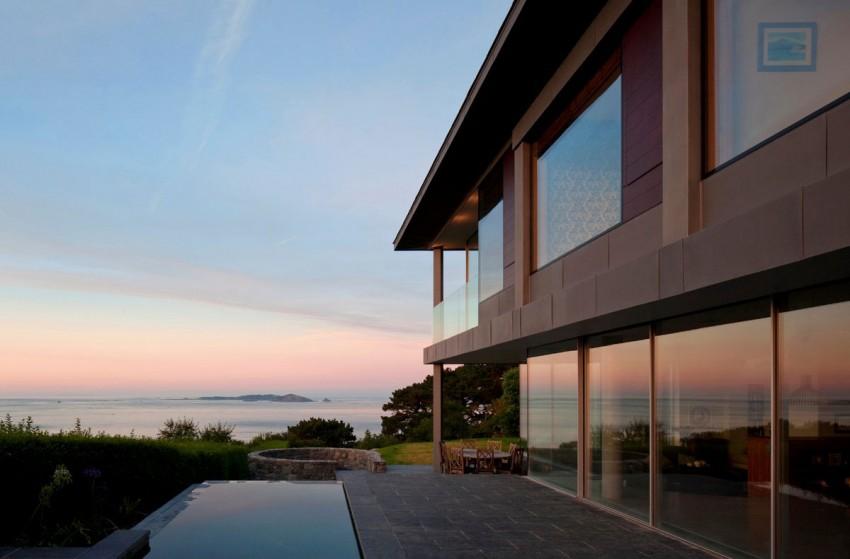 Couin de Vacque by Jamie Falla Architecture (12)