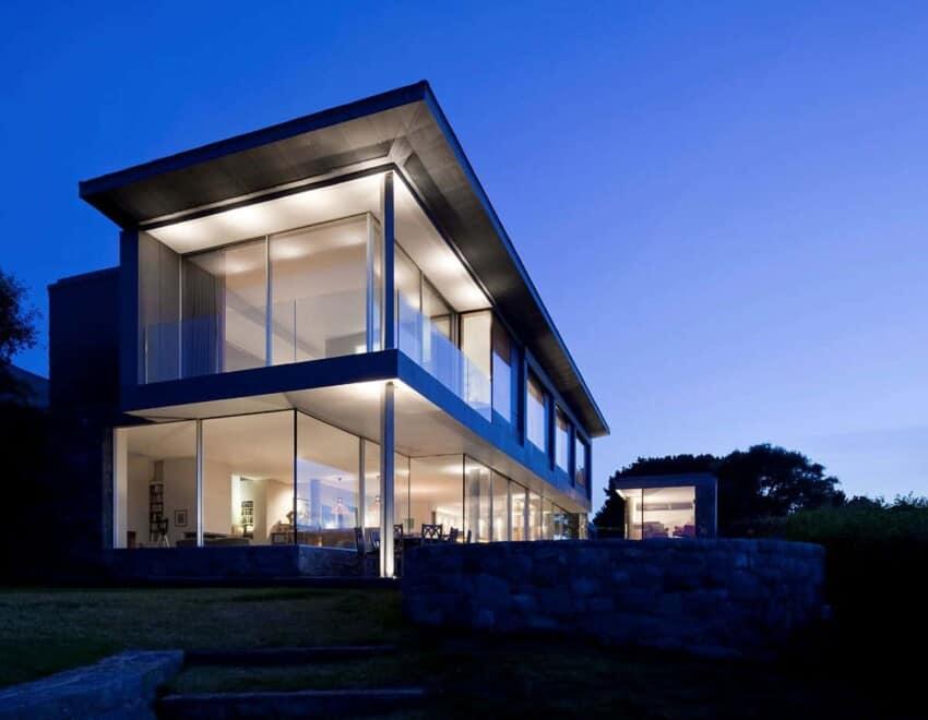 Couin de Vacque by Jamie Falla Architecture (13)