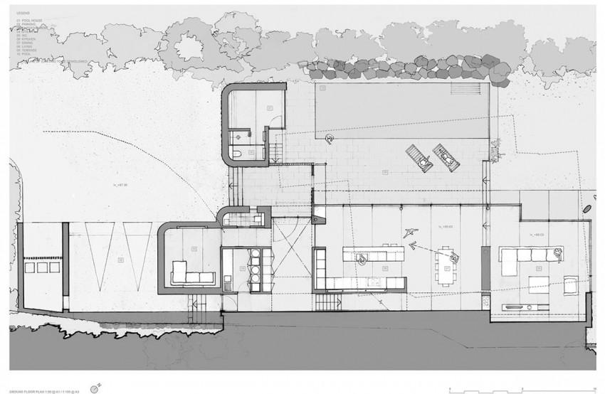 Couin de Vacque by Jamie Falla Architecture (14)