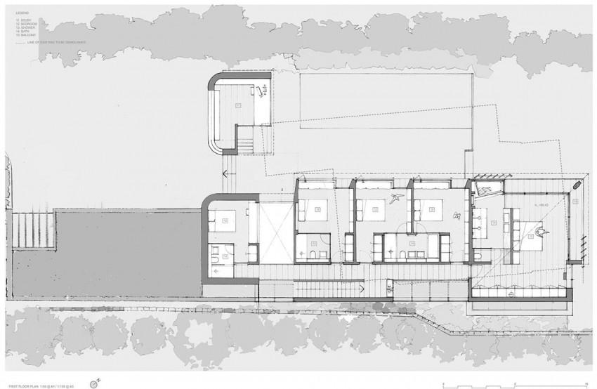 Couin de Vacque by Jamie Falla Architecture (15)