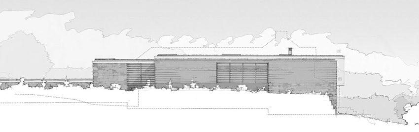 Couin de Vacque by Jamie Falla Architecture (16)