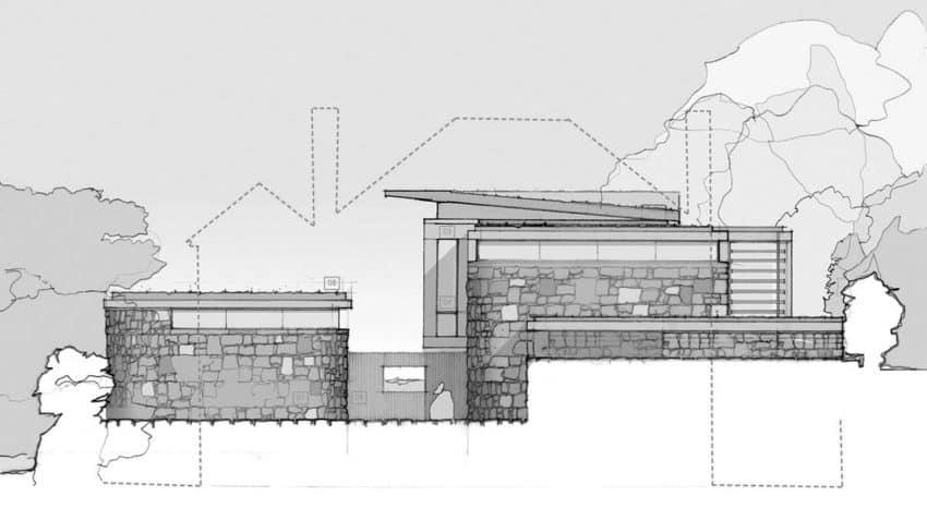 Couin de Vacque by Jamie Falla Architecture (17)