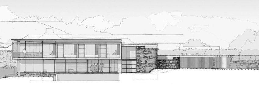 Couin de Vacque by Jamie Falla Architecture (18)