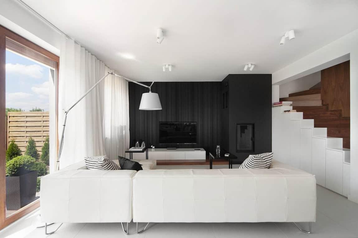 D58 by Widawscy Studio Architektury (2)