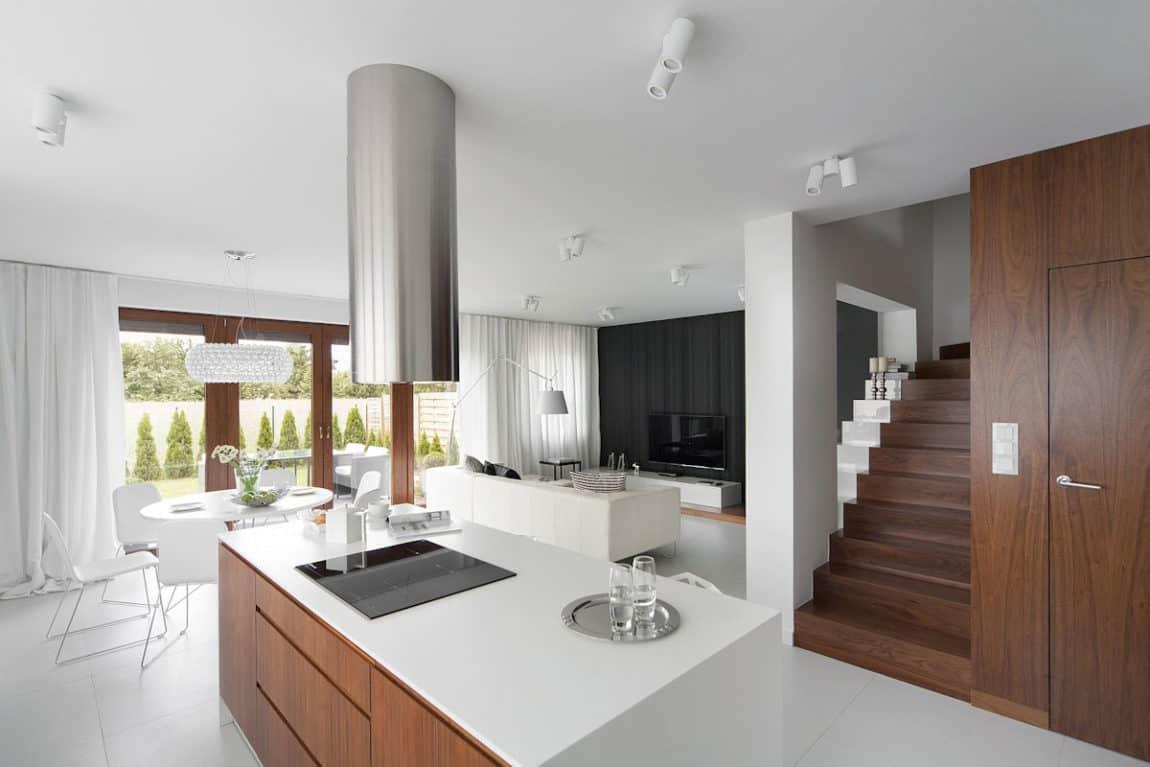 D58 by Widawscy Studio Architektury (9)