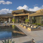 Desert Mountain Retreat by ArchitecTor (2)