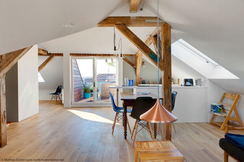 Design Apartments Weimar by Mark Pohl (7)