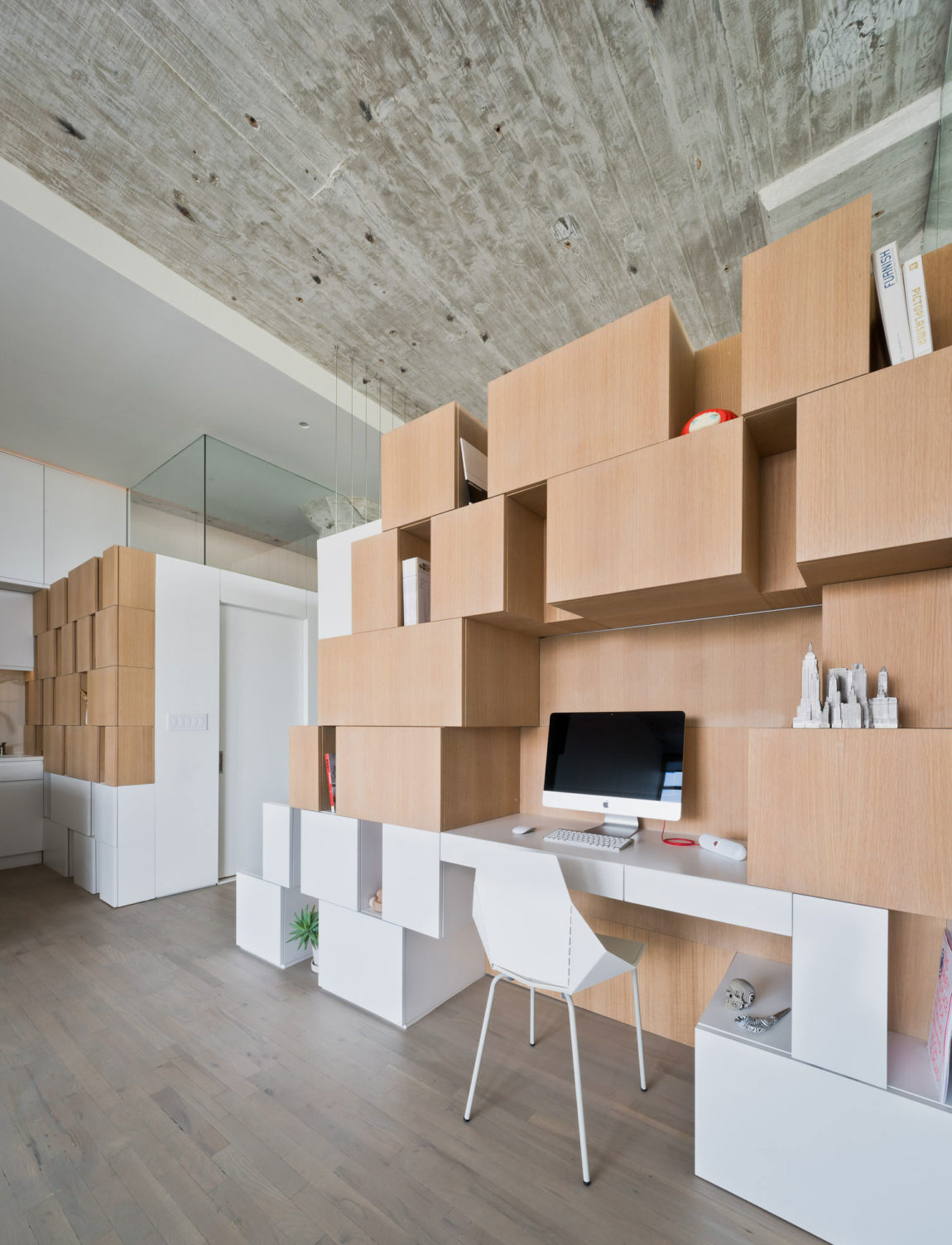 Doehler 2 by SABO project (9)