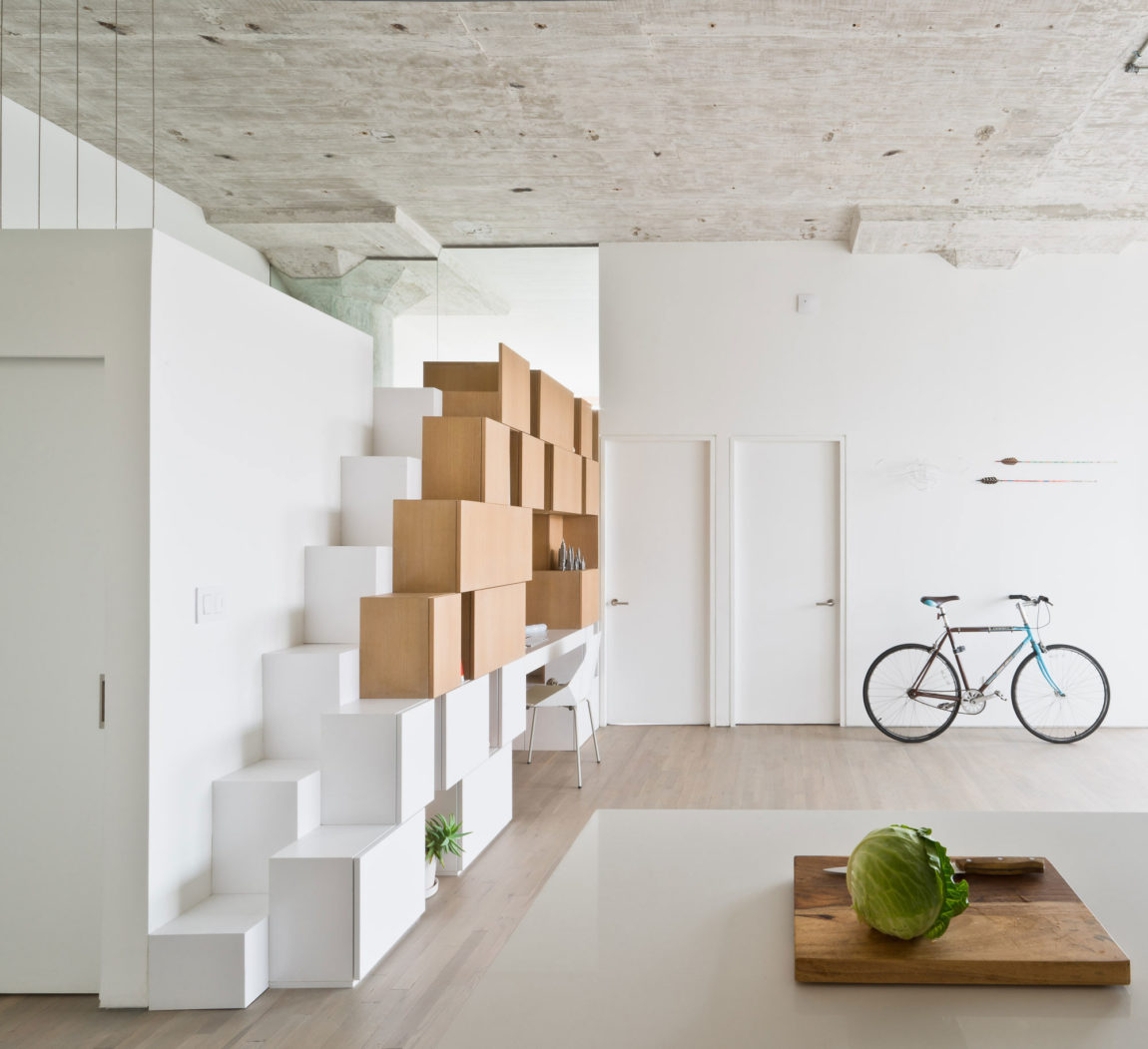 Doehler 2 by SABO project (13)
