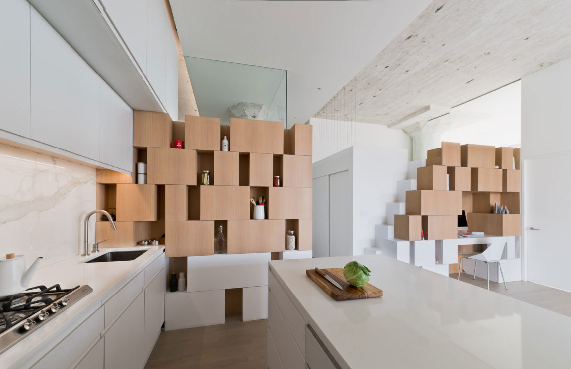 Doehler 2 by SABO project (16)