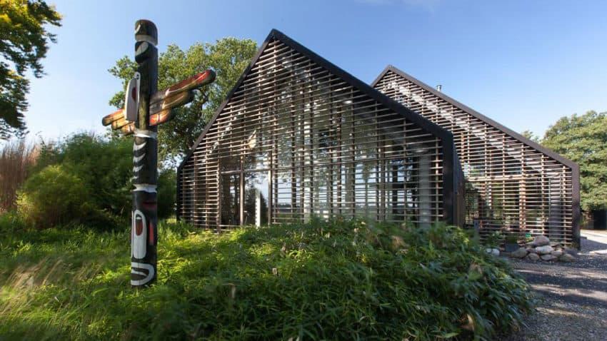 Donderen Barnhouse by aatvos (1)