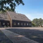Donderen Barnhouse by aatvos (4)