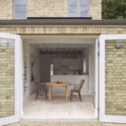 Dorset Road by Sam Tisdall Architects (2)