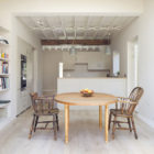 Dorset Road by Sam Tisdall Architects (3)