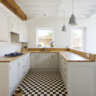 Dorset Road by Sam Tisdall Architects (11)
