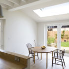 Dorset Road by Sam Tisdall Architects (12)