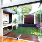 Elsternwick Addition by Sketch Building Design (3)