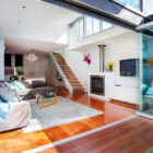 Elsternwick Addition by Sketch Building Design (4)