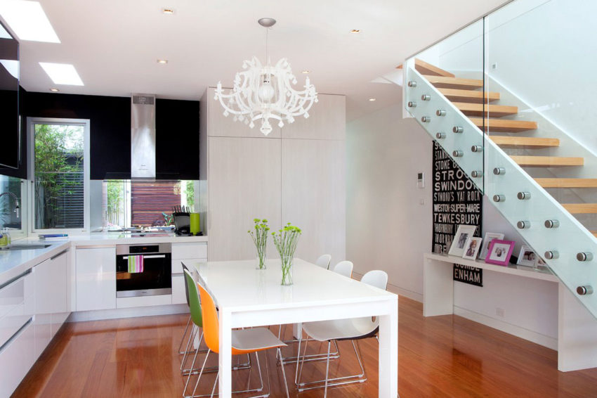 Elsternwick Addition by Sketch Building Design (5)
