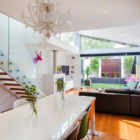Elsternwick Addition by Sketch Building Design (6)