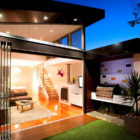 Elsternwick Addition by Sketch Building Design (10)