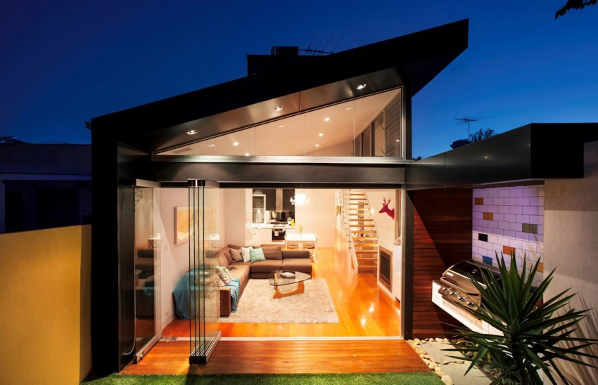 Elsternwick Addition by Sketch Building Design (11)