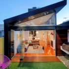 Elsternwick Addition by Sketch Building Design (12)