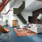 Floris Versterstraat by Studio RUIM (3)
