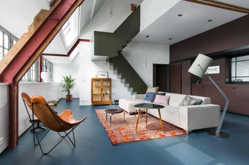Floris Versterstraat by Studio RUIM (3)