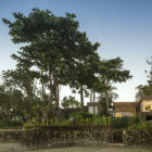 Four Houses in Baleia by Studio Arthur Casas (1)