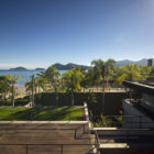 Four Houses in Baleia by Studio Arthur Casas (4)