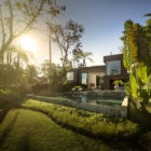 Four Houses in Baleia by Studio Arthur Casas (5)