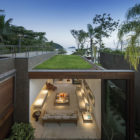 Four Houses in Baleia by Studio Arthur Casas (9)