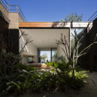 Four Houses in Baleia by Studio Arthur Casas (10)