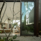 Four Houses in Baleia by Studio Arthur Casas (11)