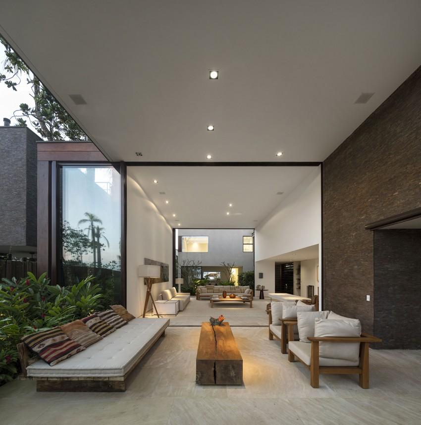 Four Houses in Baleia by Studio Arthur Casas (12)