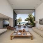Four Houses in Baleia by Studio Arthur Casas (13)
