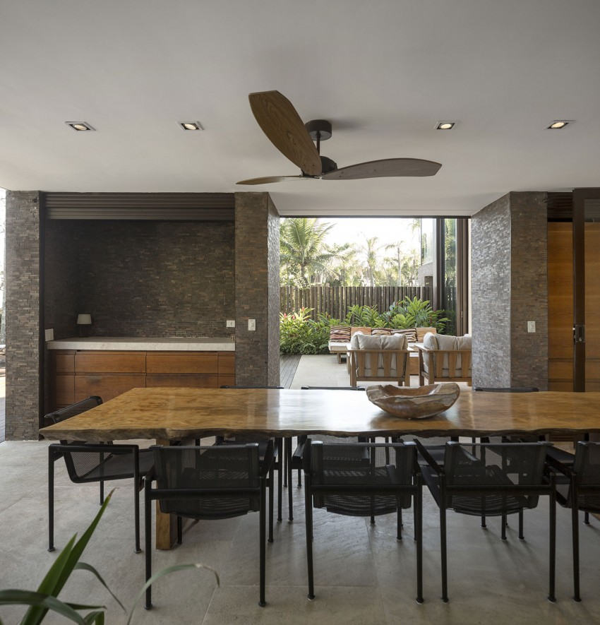 Four Houses in Baleia by Studio Arthur Casas (15)