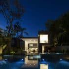 Four Houses in Baleia by Studio Arthur Casas (20)