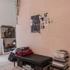 FvF Apartment by Vitra & Freunde von Freunden (1)