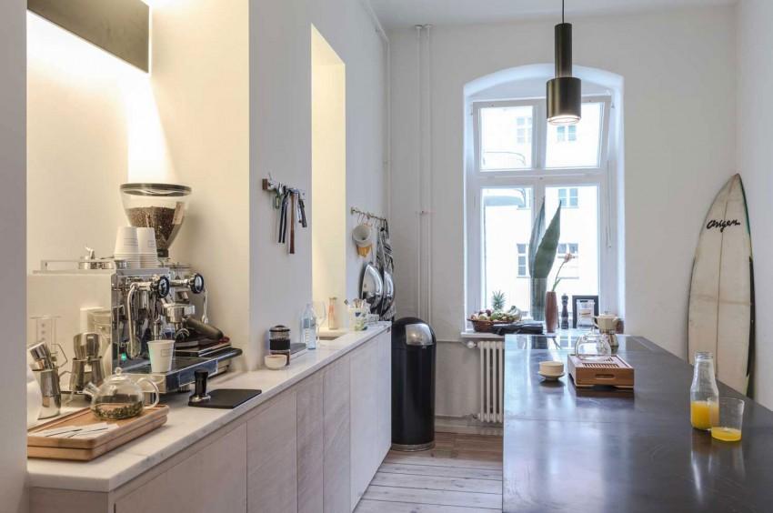 FvF Apartment by Vitra & Freunde von Freunden (3)