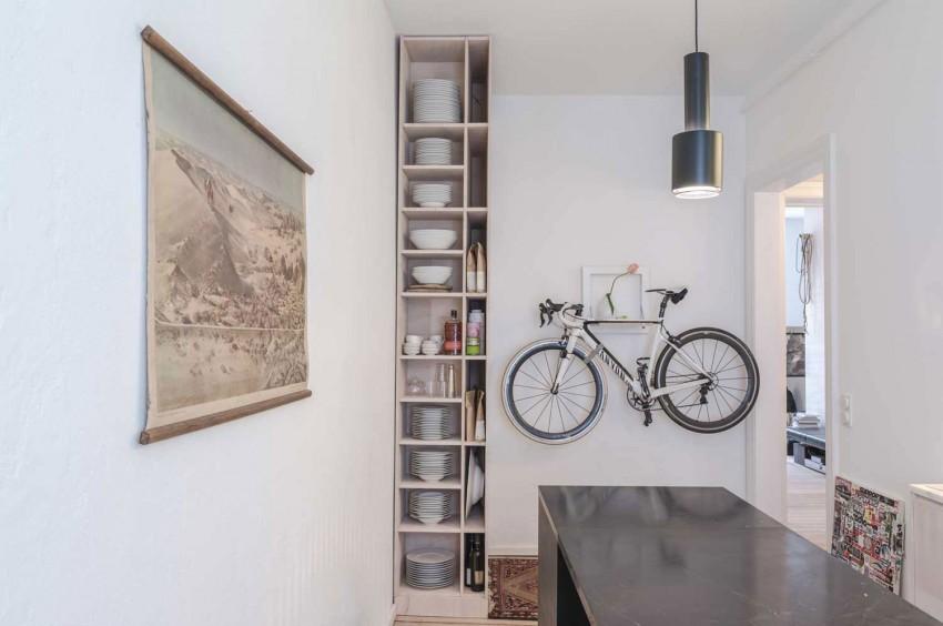 FvF Apartment by Vitra & Freunde von Freunden (4)