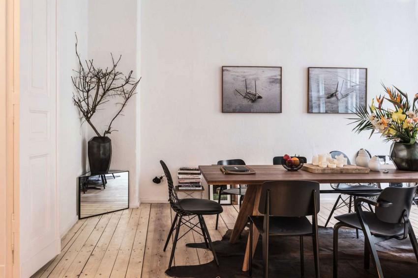 FvF Apartment by Vitra & Freunde von Freunden (6)