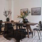 FvF Apartment by Vitra & Freunde von Freunden (7)