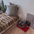 FvF Apartment by Vitra & Freunde von Freunden (8)