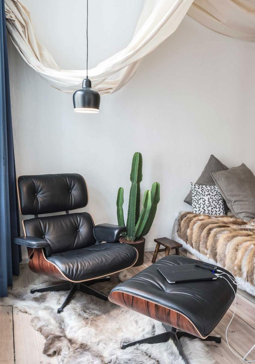 FvF Apartment by Vitra & Freunde von Freunden (9)
