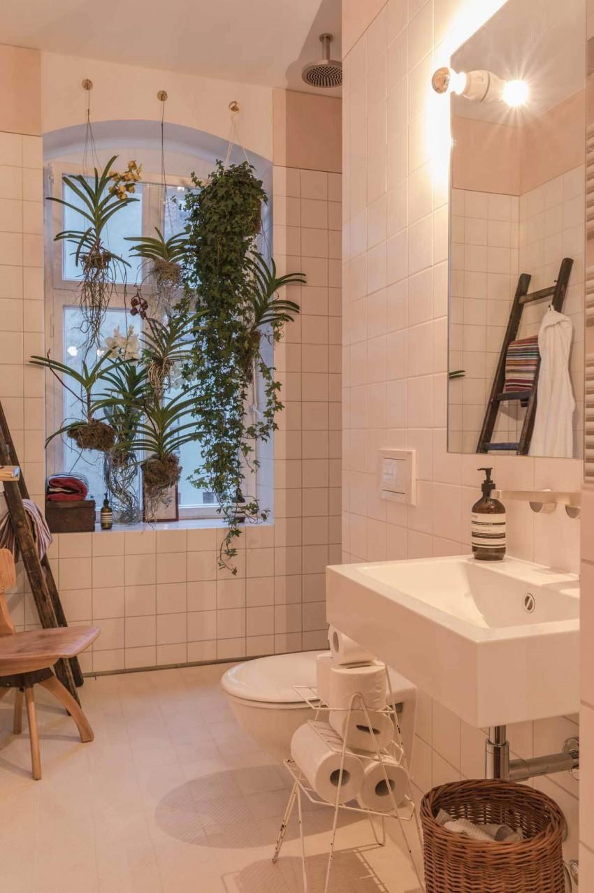 FvF Apartment by Vitra & Freunde von Freunden (11)