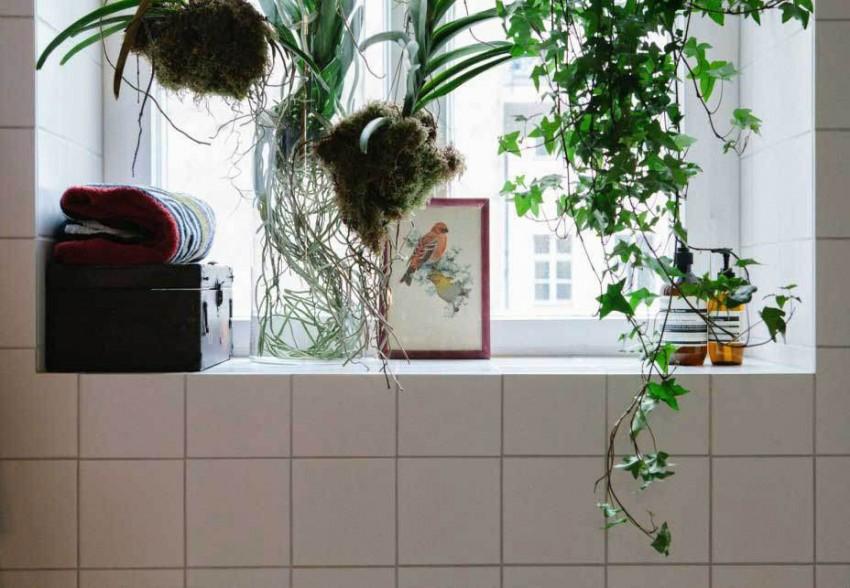 FvF Apartment by Vitra & Freunde von Freunden (12)