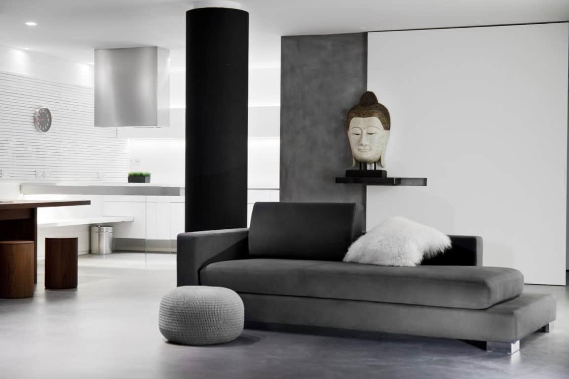 Garage Design by Edoardo Petri (2)