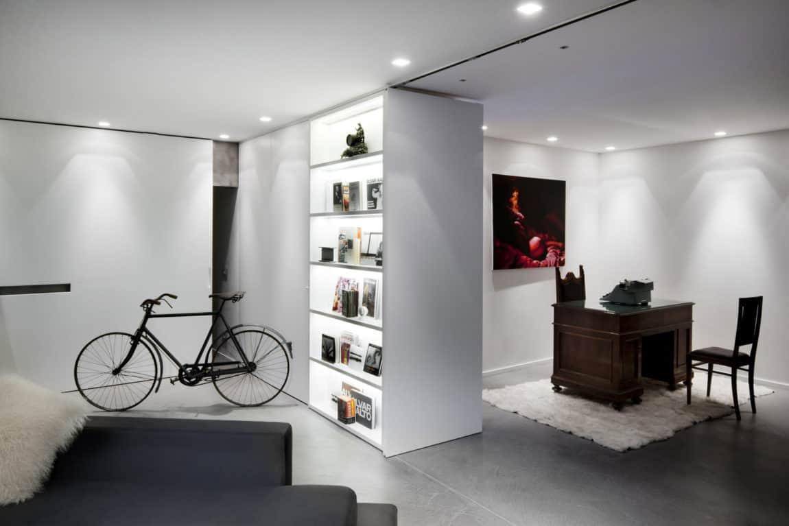 Garage Design by Edoardo Petri (3)